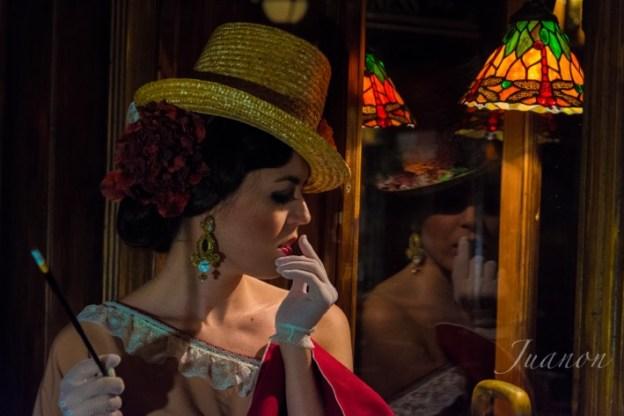 we love flamenco 2015 camacho rios 5