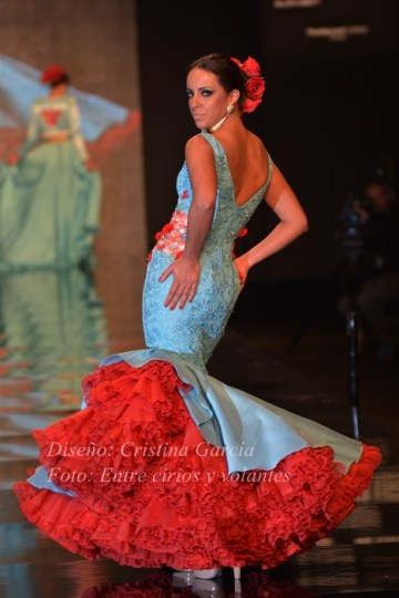Cristina Garcia Simof 2015 13