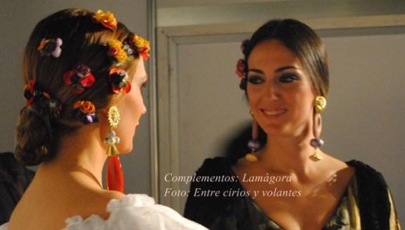Complementos de flamenca de Lamagora (7)
