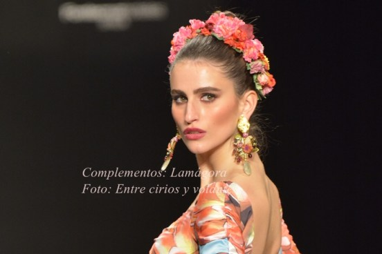 Complementos de flamenca de Lamagora (8)