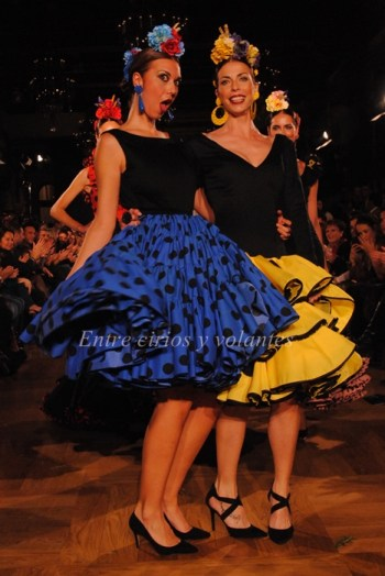 we love flamenco 2015 (2)