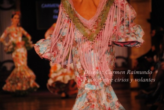 carmen raimundo we love flamenco 2015 5