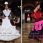justo salao trajes de flamenca we love flamenco 2016