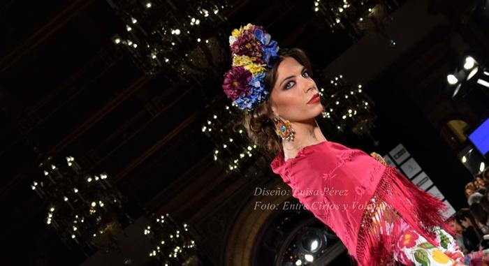 trajes de flamenca luisa perez 2016 (3)