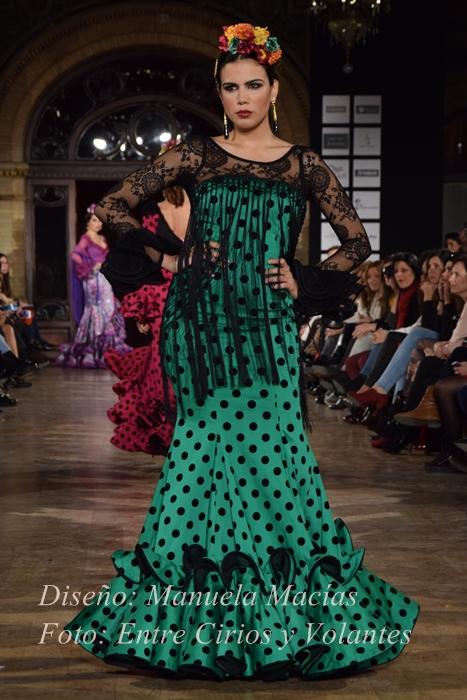we love flamenco 2016 entre cirios y volantes (1)