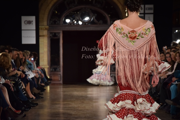 we love flamenco 2016 trajes de flamenca (2)