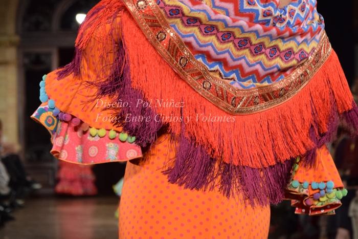 flamenca pol nuñez 2016 8 (3)