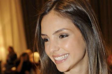 Carol Celico