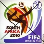 El fútbol mata en Somalia