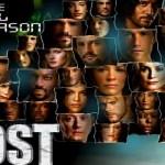 "Lost: ""Access Hollywood subió un video a Internet de 12 minutos del epílogo"""