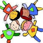 """EntreFilete Noticias: """"Nuestro regalo para todos los niños en su día"""""""