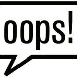 """Errar es humano: """"Los mejores bloopers de los periodistas"""""""