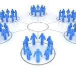 10 cualidades que debe tener el community manager de un medio