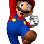 Super Mario Bros cumple 25 años