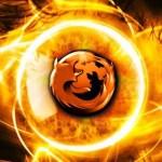 Una extensión de Firefox permite robar datos más facilmente