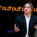 Renuncia Chad Hurley, cofundador y director ejecutivo de YouTube