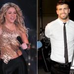 Shakira y Piqué, ¿se confirma el waka rumor?