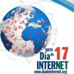 ¡Feliz Día de Internet!