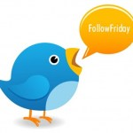 #FF en Twitter