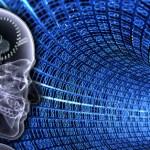 La 'cibercondría', un trastorno de las nuevas tecnologías