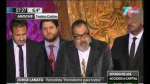 cnt488980_h348_w619_aNoChange_lanata-gana-el-martin-fierro-2013-al-mejor-programa-periodistico