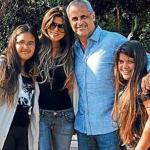 Jorge Rial destrozó a Mariana Antoniale