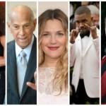 Seis celebridades que confesaron su bisexualidad
