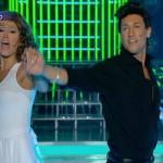 """""""Tu Cara Me Suena"""": Reviví DIRTY DANCING de Coki con Pablito Ruiz"""