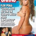 Pasando Revistas: CARAS, GENTE, HOLA, SEMANARIO