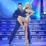 Resumen: Bailando 2014 Otra gala de Bachata
