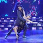 Bailando 2014: Mora Godoy reina absoluta del tango