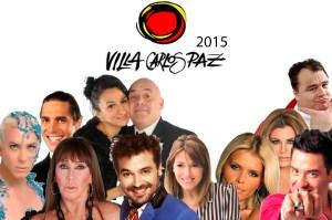 teatral2015