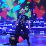 Bailando 2014: Gran noche del pop Latino
