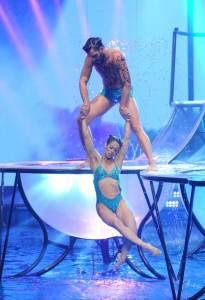 Aquadance-Piquin-2