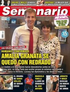 semanario