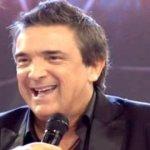 """Nito Artaza y """"La Profe"""" debutaron en el Bailando y les fue muy bien"""
