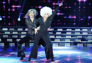 Carmen-Barbieri-Bailando2015