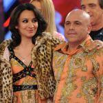 """Sin duelo en """"ShowMatch"""": Anita y el """"Bicho"""" renunciaron al certamen"""