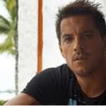 GH 2015: Reingresaría Francisco a la casa y pospone su ADN