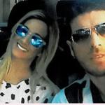 Zapping de chismes y noticias II: Cristian U, GH2015, Barby Reali, Daniel Osvaldo, Nico Scarpino
