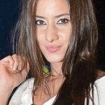 GH2015: La madre de Belén aclara rumores de sexualidad