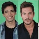 GH2015: Finalistas. Belén, Francisco, Matías  y Mariano. Vota quien gana¿?