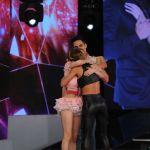 Las cuatro parejas finalistas de Bailando por un Sueño 2015