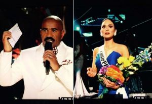 Miss-Universe-Blooper