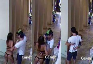 Pampita-Vicuña-Camaras