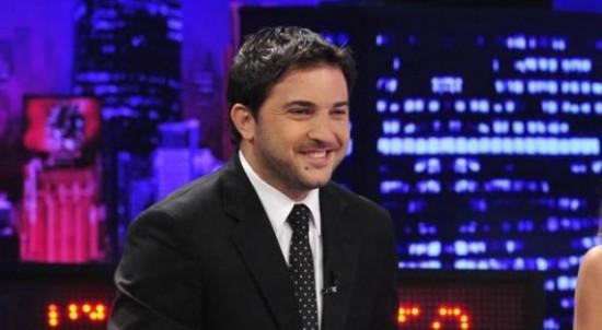 Diego-Brancatelli-panelista-Intratables_CLAIMA20141017_0241_27