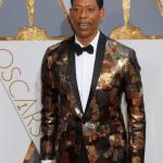 Oscar 2016: Los Looks de la alfombra roja