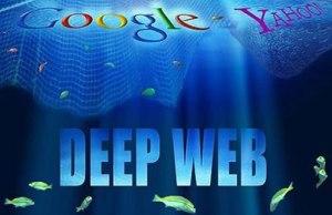 Mitos-realidades-Deep-Web-Dark-Web_clip_image011