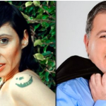 """Los depresivos audios de Érica García: """"Parece que Doman tiene que salvar su buen nombre"""""""