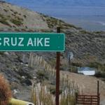 Los bienes de Lázaro Báez podrían tener un destino social